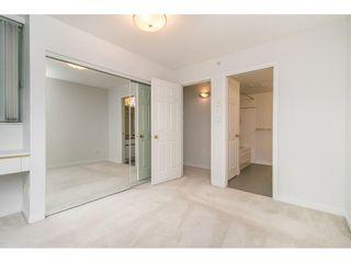 Photo 16: 802 13353 108 Avenue in Surrey: Whalley Condo for sale (North Surrey)  : MLS®# R2589781