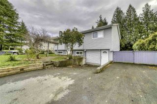 Photo 35: 18162 61B Avenue in Surrey: Cloverdale BC House for sale (Cloverdale)  : MLS®# R2540938
