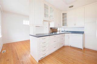 Photo 5: 215 Neil Avenue in Winnipeg: Residential for sale (3D)  : MLS®# 202116812