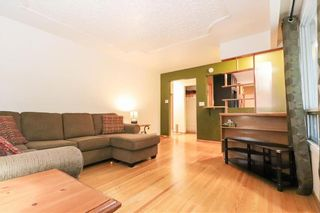 Photo 9: 12 Cloverdale Crescent in Winnipeg: West Transcona Residential for sale (3L)  : MLS®# 202119958