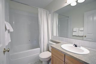Photo 32: 60 Inverness Drive SE in Calgary: McKenzie Towne Detached for sale : MLS®# A1146418