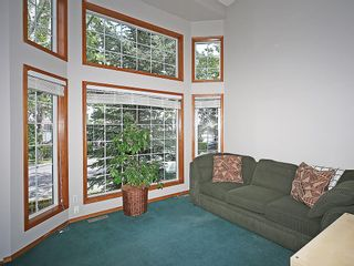 Photo 15: 1103 THORBURN Drive SE: Airdrie House for sale