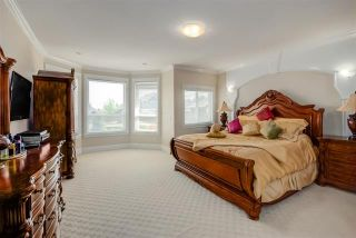 Photo 11: 3280 164 Street in surrey: Morgan Creek House for sale (South Surrey White Rock)  : MLS®# R2064788