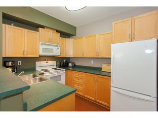 """Photo 7: 67 14468 73A Avenue in Surrey: East Newton Townhouse for sale in """"THE SUMMIT"""" : MLS®# R2110614"""