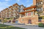 """Main Photo: 1201 963 CHARLAND Avenue in Coquitlam: Central Coquitlam Condo for sale in """"CHARLAND"""" : MLS®# R2578774"""