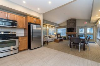 """Photo 20: 55 6123 138 Street in Surrey: Sullivan Station Townhouse for sale in """"PANORAMA WOODS"""" : MLS®# R2430750"""