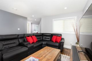 Photo 28: 1327 AINSLIE Wynd in Edmonton: Zone 56 House for sale : MLS®# E4244189