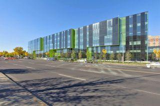 Photo 44: 7 10331 106 Street in Edmonton: Zone 12 Condo for sale : MLS®# E4246489
