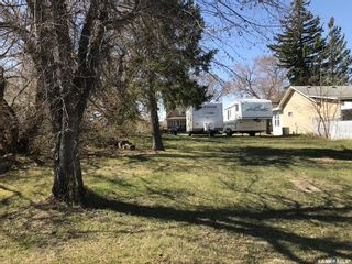 Photo 3: 307 4th Avenue West in Biggar: Lot/Land for sale : MLS®# SK862502