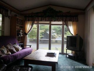 Photo 11: 38 9230 MARBLE BAY ROAD in LAKE COWICHAN: Z3 Lake Cowichan House for sale (Zone 3 - Duncan)  : MLS®# 417296