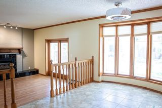 Photo 9: 211 7th Avenue West in Watrous: Residential for sale : MLS®# SK844977