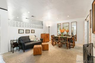 Photo 7: House for sale : 3 bedrooms : 8636 FRAZIER DRIVE in San Diego