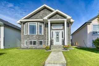 Photo 2: 7 Somerside Common SW in Calgary: Somerset Detached for sale : MLS®# A1112845