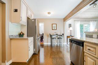 """Photo 16: 979 GARROW Drive in Port Moody: Glenayre House for sale in """"GLENAYRE"""" : MLS®# R2597518"""