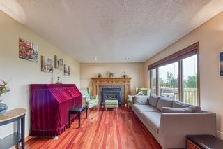 Photo 21: 151 Edgebrook Close NW in Calgary: Edgemont Detached for sale : MLS®# A1131174