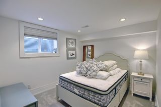 Photo 27: 6439 Laurentian Way SW in Calgary: North Glenmore Park Detached for sale : MLS®# A1071961