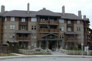 Photo 2: MLS #371804: Condo for sale (GlenBrooke North)  : MLS®# 371804
