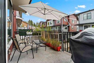 "Photo 7: 21 13260 236 Street in Maple Ridge: Silver Valley Townhouse for sale in ""ARCHSTONE ROCKRIDGE"" : MLS®# R2577030"