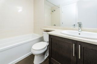 """Photo 18: 215 13468 KING GEORGE Boulevard in Surrey: Whalley Condo for sale in """"Brookland"""" (North Surrey)  : MLS®# R2624857"""
