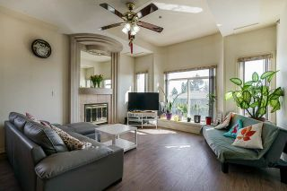 Photo 3: 381 E 57TH Avenue in Vancouver: South Vancouver House for sale (Vancouver East)  : MLS®# R2589591