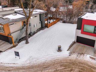 Photo 11: 60 SYLVANCROFT Lane in Edmonton: Zone 07 Vacant Lot for sale : MLS®# E4226029