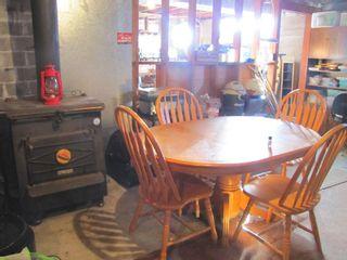 Photo 30: 8562 GLEDHILL Road in Mission: Dewdney Deroche House for sale : MLS®# R2116870