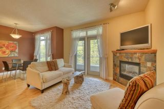 Photo 14: 4201 24 Hemlock Crescent SW in Calgary: Spruce Cliff Apartment for sale : MLS®# A1125895