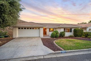 Photo 2: 30655 Early Round Drive in Canyon Lake: Residential for sale (SRCAR - Southwest Riverside County)  : MLS®# SW21132703