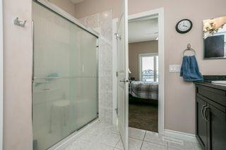 Photo 17: 8504 218 Street in Edmonton: Zone 58 House for sale : MLS®# E4229098