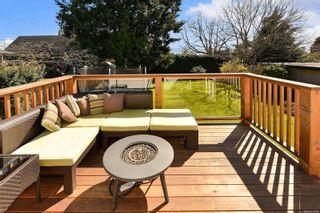Photo 23: 2183 Sandowne Rd in : OB Henderson House for sale (Oak Bay)  : MLS®# 872704