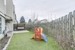 Photo 19: R2334989 - 160-32550 MACLURE RD, ABBOTSFORD TOWNHOUSE