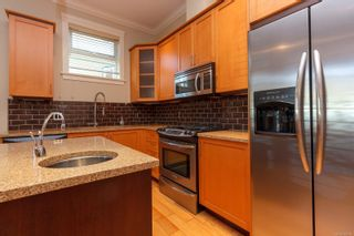 Photo 15: 2 209 Superior St in : Vi James Bay Row/Townhouse for sale (Victoria)  : MLS®# 869310