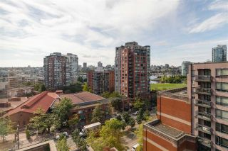 "Photo 30: 1005 212 DAVIE Street in Vancouver: Yaletown Condo for sale in ""Parkview Gardens"" (Vancouver West)  : MLS®# R2527246"