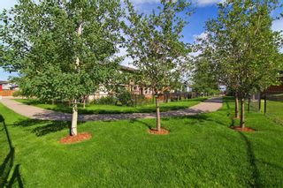 Photo 22: 164 SAGE VALLEY Drive NW in Calgary: Sage Hill Detached for sale : MLS®# A1011574