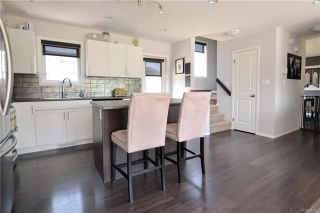 Photo 5: 39 Copperfield Bay in Winnipeg: Bridgwater Forest Residential for sale (1R)  : MLS®# 1813994