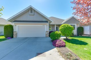 Photo 17: 204 665 Cook Road in Kelowna: Lower Mission House for sale (Central Okanagan)