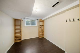 Photo 22: 4307 4A Avenue SE in Calgary: Forest Heights Row/Townhouse for sale : MLS®# A1142368
