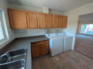 Photo 7: 9 6220 172 Street in Edmonton: Zone 20 Townhouse for sale : MLS®# E4263884