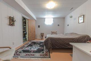 Photo 19: 2413 22 Street: Nanton Detached for sale : MLS®# A1024269