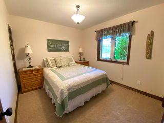 Photo 19: 15180 - 15188 271 Road in Fort St. John: Fort St. John - Rural W 100th House for sale (Fort St. John (Zone 60))  : MLS®# R2525710