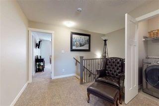 Photo 14: 4 94 LONGVIEW Drive: Spruce Grove Townhouse for sale : MLS®# E4236498