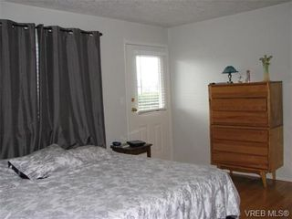 Photo 15: 2446 Mountain Heights Dr in SOOKE: Sk Broomhill House for sale (Sooke)  : MLS®# 723974