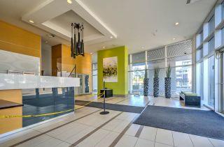 """Photo 3: 510 13618 100 Avenue in Surrey: Whalley Condo for sale in """"Infinity"""" (North Surrey)  : MLS®# R2570233"""