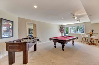 Photo 31: 13518 MARINE Drive in Surrey: Crescent Bch Ocean Pk. House for sale (South Surrey White Rock)  : MLS®# R2597553