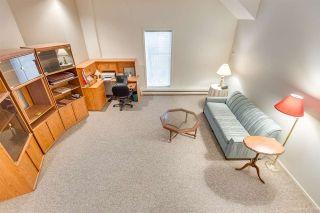 "Photo 14: 2826 NASH Drive in Coquitlam: Scott Creek House for sale in ""SCOTT CREEK"" : MLS®# R2349854"