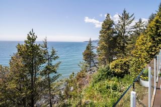 Photo 36: 2576 Seaside Dr in : Sk French Beach House for sale (Sooke)  : MLS®# 876846