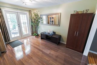 Photo 6: 15 Newton Crescent in Regina: Parliament Place Residential for sale : MLS®# SK874072