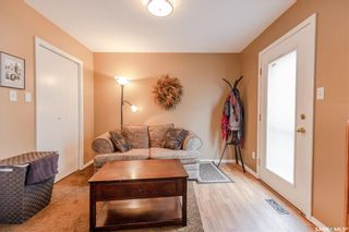 Photo 20: 133 Lloyd Crescent in Saskatoon: Pacific Heights Residential for sale : MLS®# SK869873