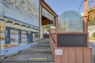 Photo 29: A 9780 Willow St in : Du Chemainus Business for sale (Duncan)  : MLS®# 877150