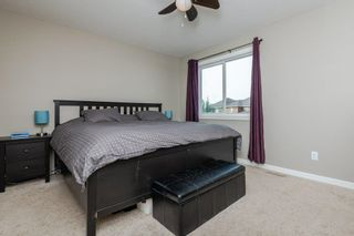 Photo 41: 1014 175 Street in Edmonton: Zone 56 Attached Home for sale : MLS®# E4257234